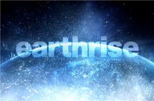 Aljazeera – Earthrise