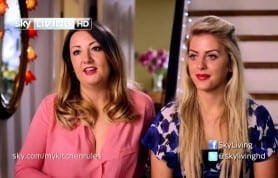 My Kitchen Rules – Sky Living